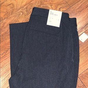 Gap Women's Dress Pants